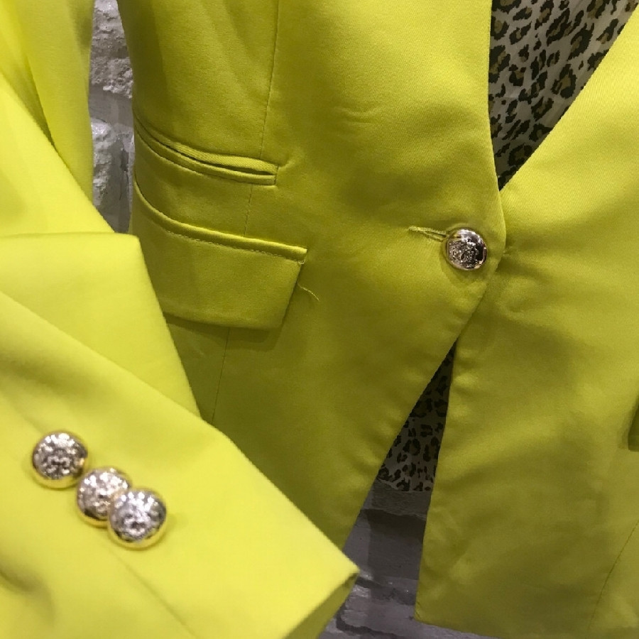 خرید | لباس مجلسی | زنانه,فروش | لباس مجلسی | شیک,خرید | لباس مجلسی | زرد | نمیدونم,آگهی | لباس مجلسی | 36 - 38,خرید اینترنتی | لباس مجلسی | جدید | با قیمت مناسب