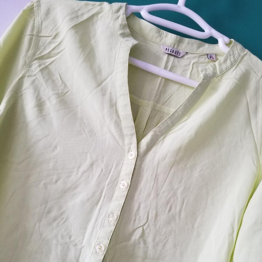 خرید | تاپ / شومیز / پیراهن | زنانه,فروش | تاپ / شومیز / پیراهن | شیک,خرید | تاپ / شومیز / پیراهن | سبز فسفری | PECKOTT,آگهی | تاپ / شومیز / پیراهن | 36تا 40,خرید اینترنتی | تاپ / شومیز / پیراهن | جدید | با قیمت مناسب