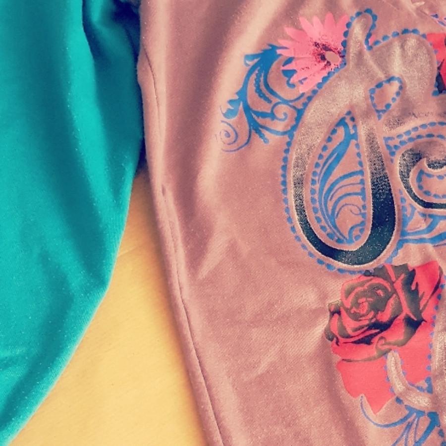 خرید | تاپ / شومیز / پیراهن | زنانه,فروش | تاپ / شومیز / پیراهن | شیک,خرید | تاپ / شومیز / پیراهن | سبزابی و کاراملی | .,آگهی | تاپ / شومیز / پیراهن | تا 42 38,خرید اینترنتی | تاپ / شومیز / پیراهن | درحدنو | با قیمت مناسب