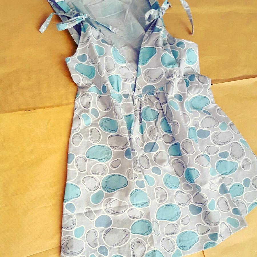 خرید | تاپ / شومیز / پیراهن | زنانه,فروش | تاپ / شومیز / پیراهن | شیک,خرید | تاپ / شومیز / پیراهن | توسی و سبزابی | ایرانی نیس,آگهی | تاپ / شومیز / پیراهن | 38 تا 42,خرید اینترنتی | تاپ / شومیز / پیراهن | جدید | با قیمت مناسب