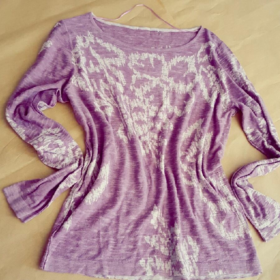 خرید | تاپ / شومیز / پیراهن | زنانه,فروش | تاپ / شومیز / پیراهن | شیک,خرید | تاپ / شومیز / پیراهن | صورتی پیازی | بنگلادشی,آگهی | تاپ / شومیز / پیراهن | 36 تا 42,خرید اینترنتی | تاپ / شومیز / پیراهن | جدید | با قیمت مناسب
