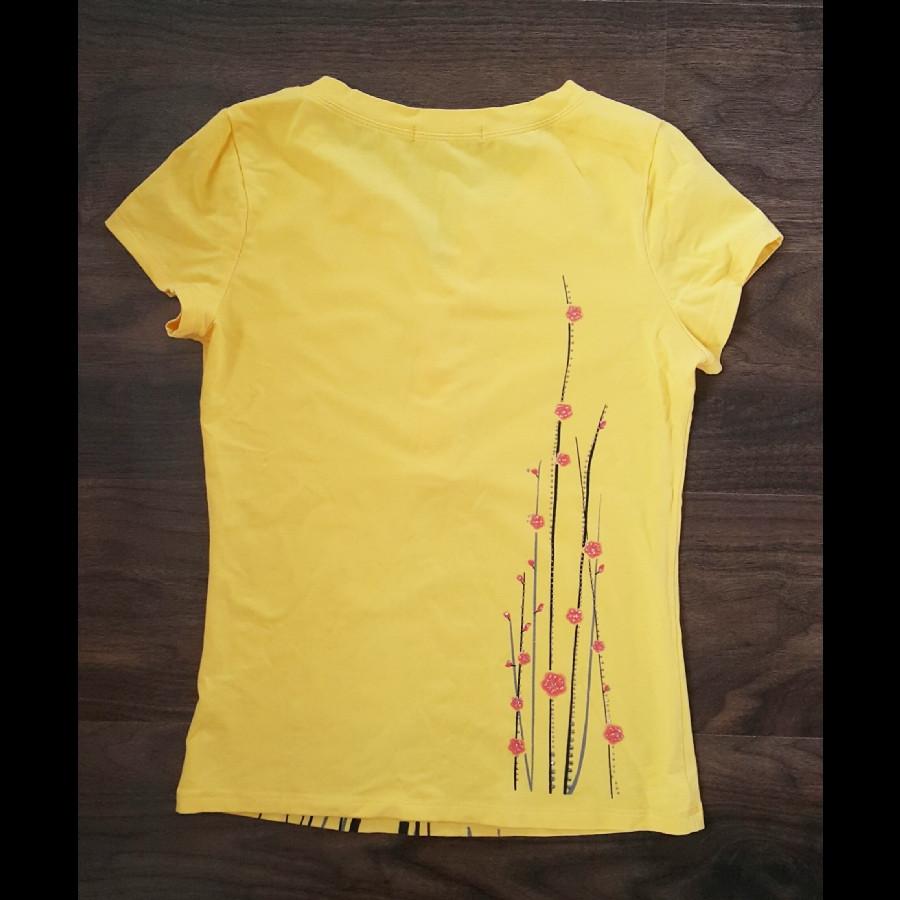 خرید | تاپ / شومیز / پیراهن | زنانه,فروش | تاپ / شومیز / پیراهن | شیک,خرید | تاپ / شومیز / پیراهن | زرد | .,آگهی | تاپ / شومیز / پیراهن | 36/38,خرید اینترنتی | تاپ / شومیز / پیراهن | درحدنو | با قیمت مناسب