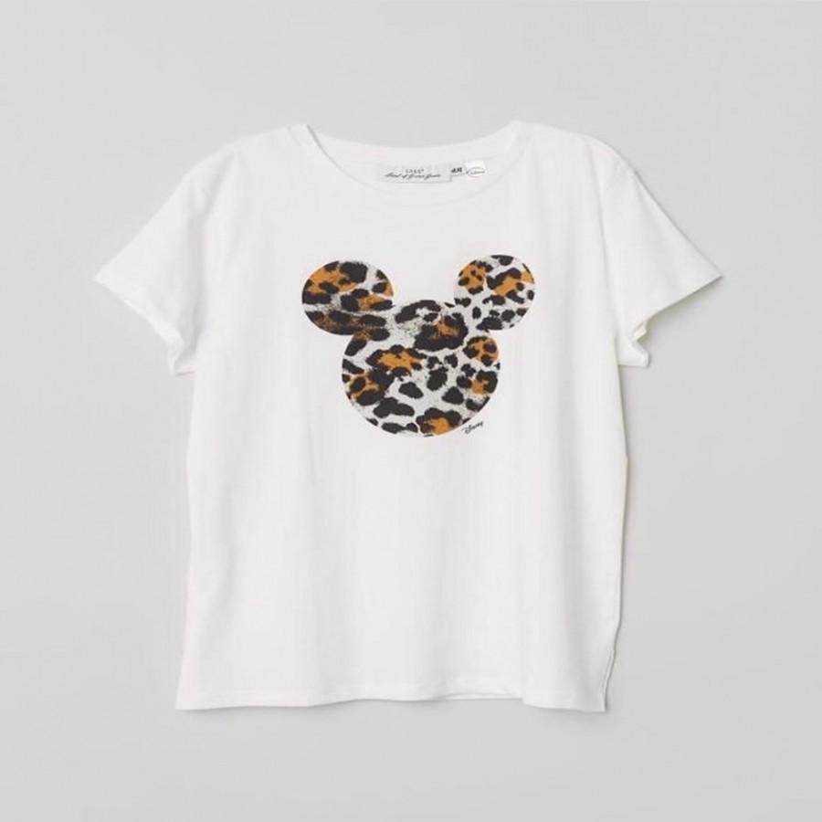 خرید | تاپ / شومیز / پیراهن | زنانه,فروش | تاپ / شومیز / پیراهن | شیک,خرید | تاپ / شومیز / پیراهن | مشکی | RK,آگهی | تاپ / شومیز / پیراهن | S,خرید اینترنتی | تاپ / شومیز / پیراهن | جدید | با قیمت مناسب
