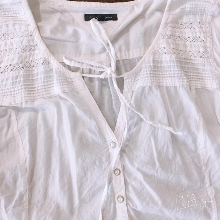 خرید | تاپ / شومیز / پیراهن | زنانه,فروش | تاپ / شومیز / پیراهن | شیک,خرید | تاپ / شومیز / پیراهن | سفید | تامی,آگهی | تاپ / شومیز / پیراهن | لارج,خرید اینترنتی | تاپ / شومیز / پیراهن | جدید | با قیمت مناسب