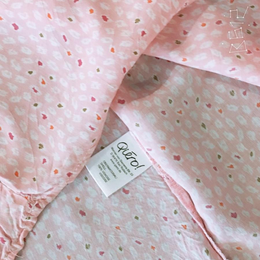 خرید | تاپ / شومیز / پیراهن | زنانه,فروش | تاپ / شومیز / پیراهن | شیک,خرید | تاپ / شومیز / پیراهن | صورتی | .,آگهی | تاپ / شومیز / پیراهن | مدیوم,خرید اینترنتی | تاپ / شومیز / پیراهن | جدید | با قیمت مناسب