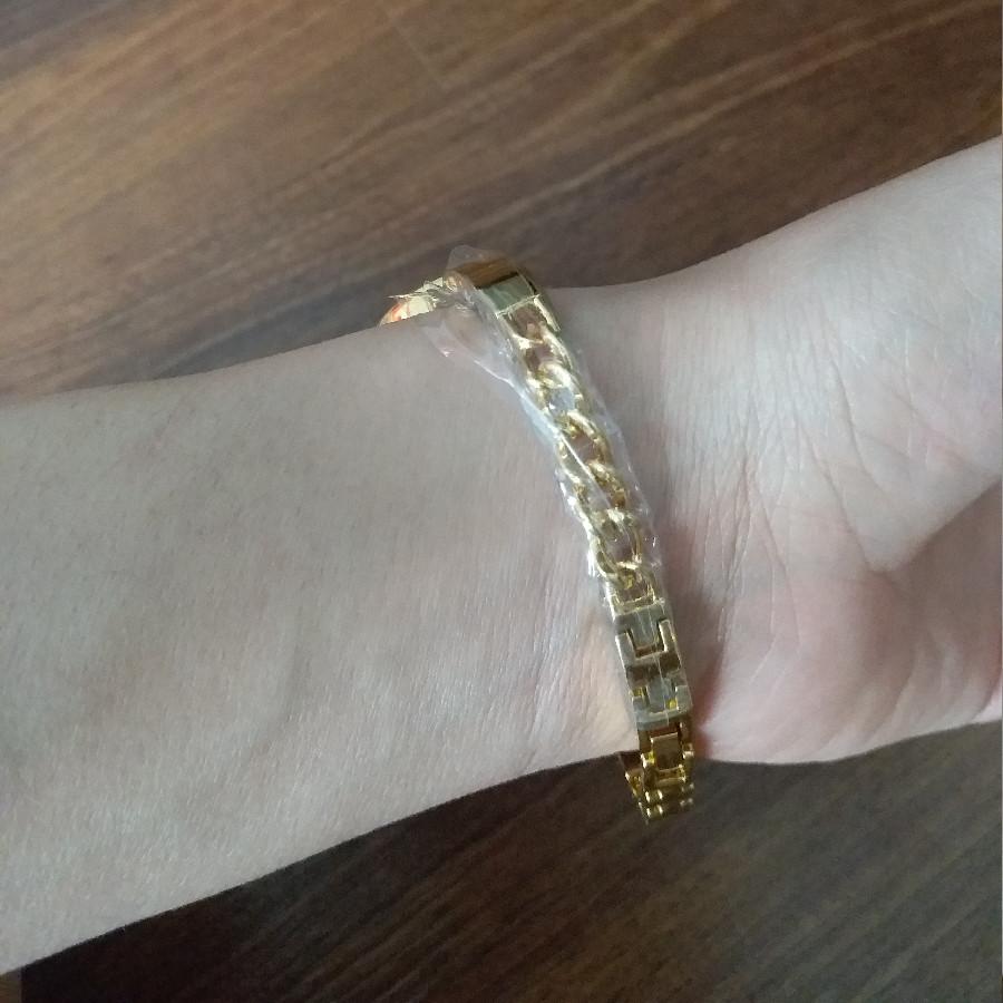 خرید | ساعت | زنانه,فروش | ساعت | شیک,خرید | ساعت | طلایی و مشکی | رومانسون چینی,آگهی | ساعت | ~,خرید اینترنتی | ساعت | جدید | با قیمت مناسب