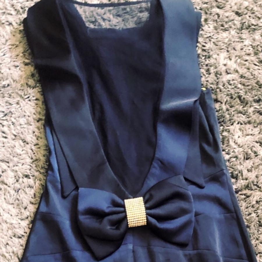 خرید | لباس مجلسی | زنانه,فروش | لباس مجلسی | شیک,خرید | لباس مجلسی | سورمهای | مزون,آگهی | لباس مجلسی | 38/40,خرید اینترنتی | لباس مجلسی | درحدنو | با قیمت مناسب