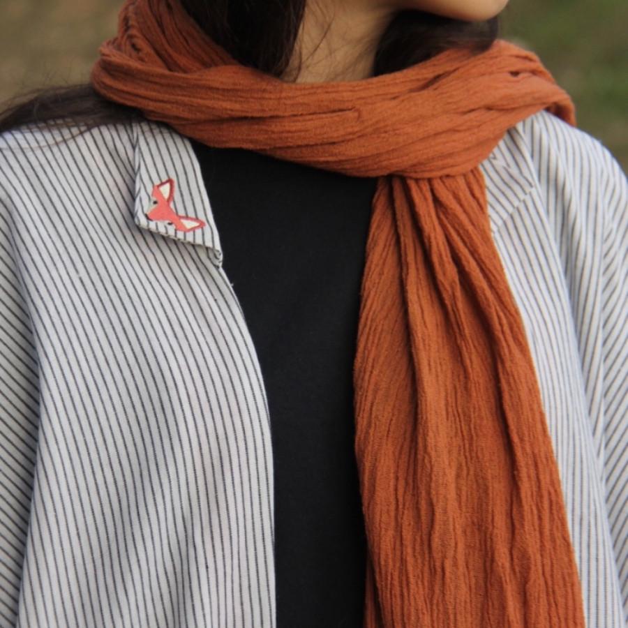 خرید | روسری / شال / چادر | زنانه,فروش | روسری / شال / چادر | شیک,خرید | روسری / شال / چادر | نارنجی | -,آگهی | روسری / شال / چادر | -,خرید اینترنتی | روسری / شال / چادر | جدید | با قیمت مناسب