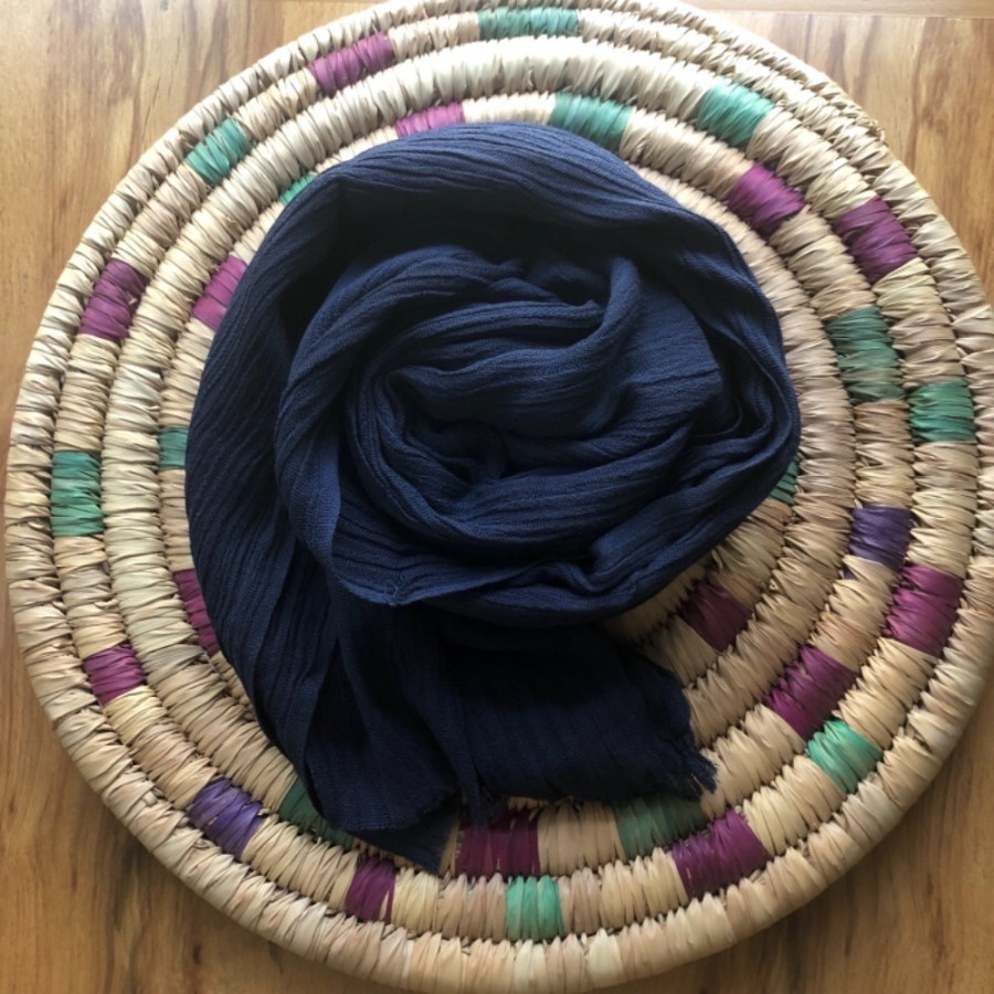 خرید | روسری / شال / چادر | زنانه,فروش | روسری / شال / چادر | شیک,خرید | روسری / شال / چادر | - | -,آگهی | روسری / شال / چادر | -,خرید اینترنتی | روسری / شال / چادر | جدید | با قیمت مناسب