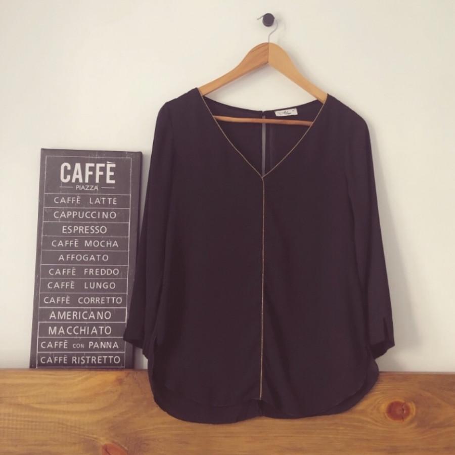 خرید | تاپ / شومیز / پیراهن | زنانه,فروش | تاپ / شومیز / پیراهن | شیک,خرید | تاپ / شومیز / پیراهن | مشکی | .,آگهی | تاپ / شومیز / پیراهن | 36,خرید اینترنتی | تاپ / شومیز / پیراهن | جدید | با قیمت مناسب