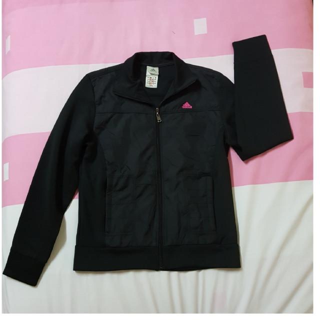 خرید   لباس ورزشی   زنانه,فروش   لباس ورزشی   شیک,خرید   لباس ورزشی   مشکی   Adidas,آگهی   لباس ورزشی   L.XL,خرید اینترنتی   لباس ورزشی   درحدنو   با قیمت مناسب