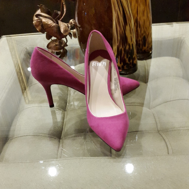 خرید | کفش | زنانه,فروش | کفش | شیک,خرید | کفش | سرخابی  | Faith,آگهی | کفش | 37,خرید اینترنتی | کفش | جدید | با قیمت مناسب