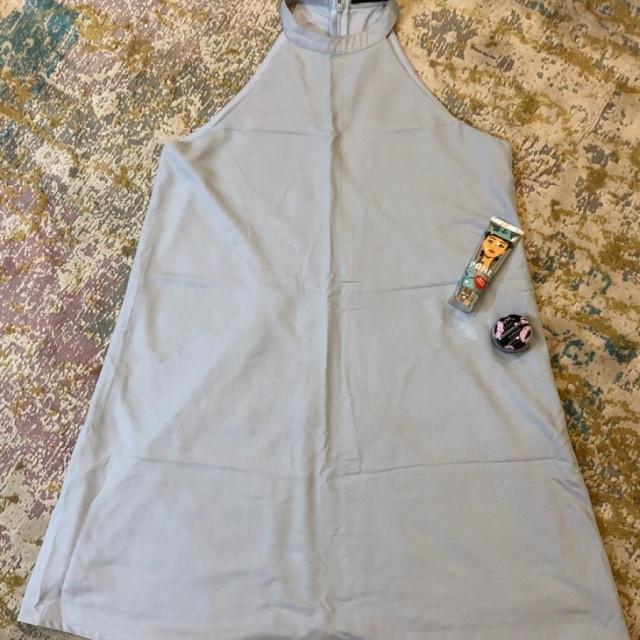 خرید | تاپ / شومیز / پیراهن | زنانه,فروش | تاپ / شومیز / پیراهن | شیک,خرید | تاپ / شومیز / پیراهن | ابی اسمونی | Missguided,آگهی | تاپ / شومیز / پیراهن | 42تا 38,خرید اینترنتی | تاپ / شومیز / پیراهن | درحدنو | با قیمت مناسب