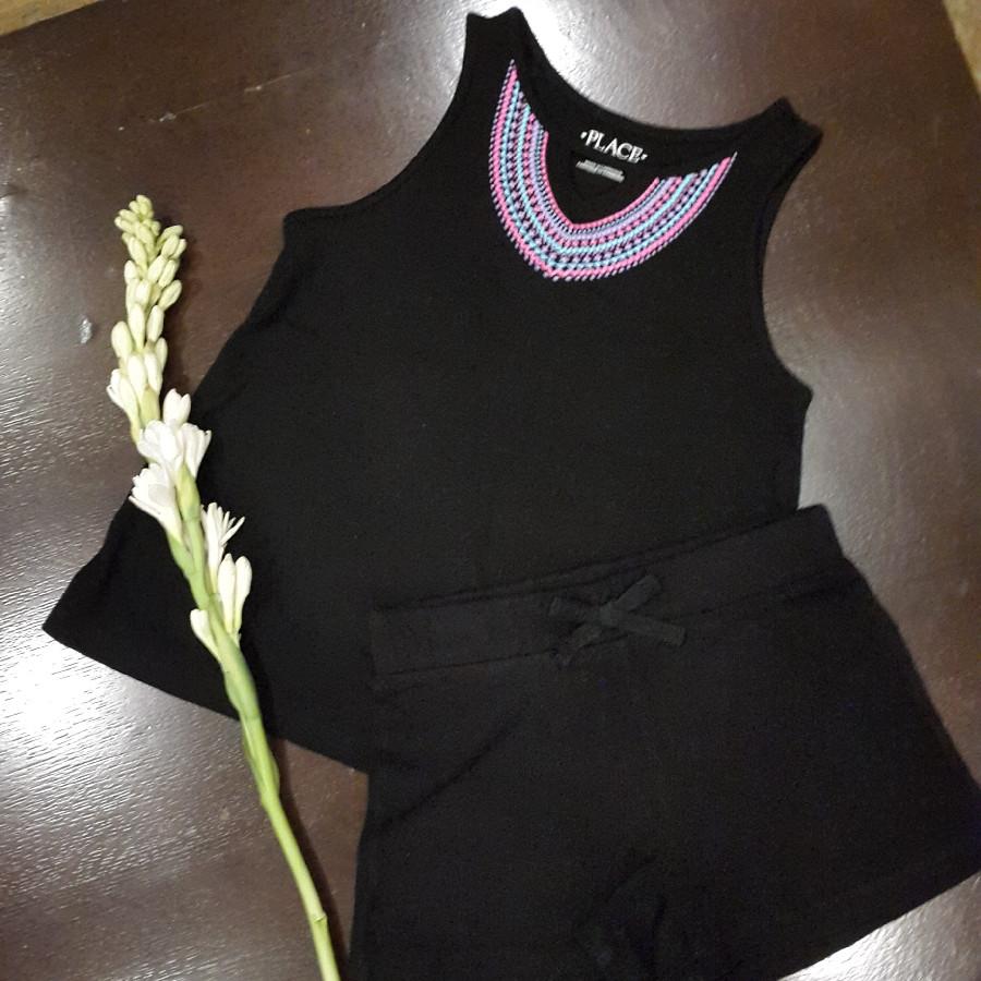خرید | لباس کودک | زنانه,فروش | لباس کودک | شیک,خرید | لباس کودک | مشکی | Place,آگهی | لباس کودک | 5_6 سال,خرید اینترنتی | لباس کودک | درحدنو | با قیمت مناسب
