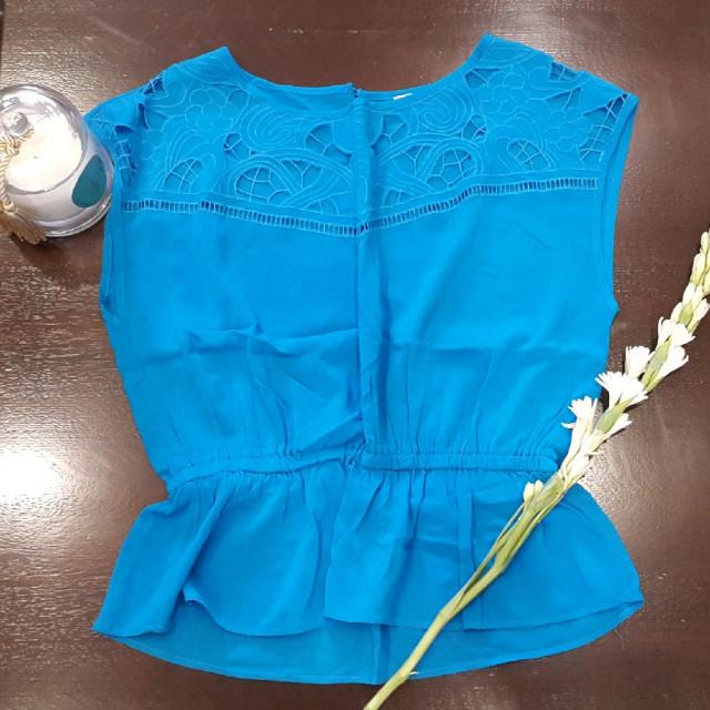 خرید | تاپ / شومیز / پیراهن | زنانه,فروش | تاپ / شومیز / پیراهن | شیک,خرید | تاپ / شومیز / پیراهن | ابی | Forever21,آگهی | تاپ / شومیز / پیراهن | M,خرید اینترنتی | تاپ / شومیز / پیراهن | جدید | با قیمت مناسب