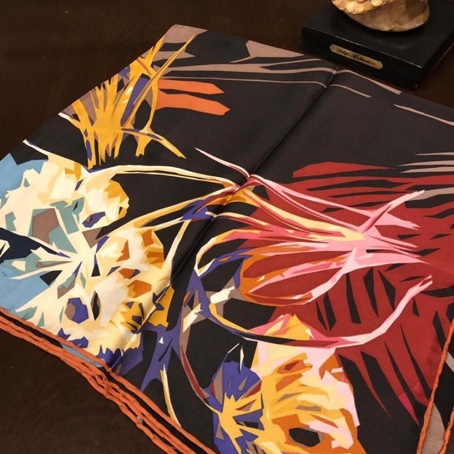 خرید | روسری / شال / چادر | زنانه,فروش | روسری / شال / چادر | شیک,خرید | روسری / شال / چادر | رنگی رنگی | .,آگهی | روسری / شال / چادر | 90*90,خرید اینترنتی | روسری / شال / چادر | جدید | با قیمت مناسب