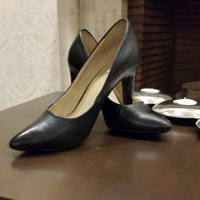 خرید | کفش | زنانه,فروش | کفش | شیک,خرید | کفش | مشکی  | Geox,آگهی | کفش | 38,خرید اینترنتی | کفش | درحدنو | با قیمت مناسب