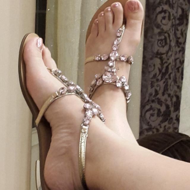 خرید | کفش | زنانه,فروش | کفش | شیک,خرید | کفش | صورتی  | Benetton,آگهی | کفش | 39,خرید اینترنتی | کفش | درحدنو | با قیمت مناسب