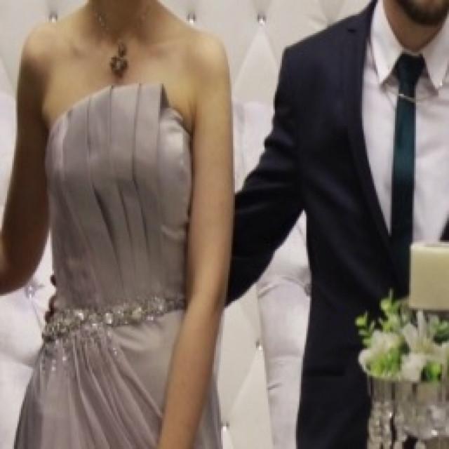 خرید   لباس عروسی / نامزدی   زنانه,فروش   لباس عروسی / نامزدی   شیک,خرید   لباس عروسی / نامزدی   نقره ای   خارجی,آگهی   لباس عروسی / نامزدی   36 38 40,خرید اینترنتی   لباس عروسی / نامزدی   درحدنو   با قیمت مناسب