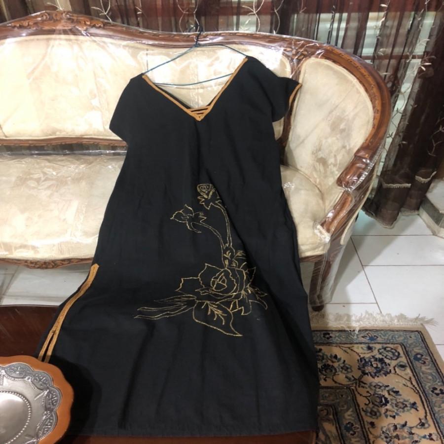 خرید | لباس مجلسی | زنانه,فروش | لباس مجلسی | شیک,خرید | لباس مجلسی | مشکی طلایی | ،,آگهی | لباس مجلسی | 44.46,خرید اینترنتی | لباس مجلسی | درحدنو | با قیمت مناسب