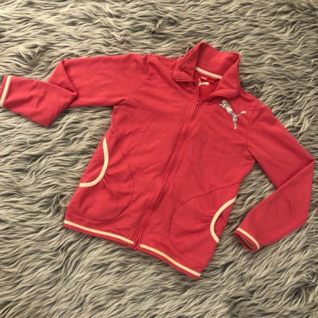 خرید | لباس ورزشی | زنانه,فروش | لباس ورزشی | شیک,خرید | لباس ورزشی | عکس | پوما,آگهی | لباس ورزشی | 36,خرید اینترنتی | لباس ورزشی | درحدنو | با قیمت مناسب