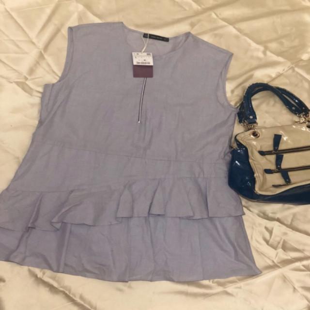 خرید | لباس مجلسی | زنانه,فروش | لباس مجلسی | شیک,خرید | لباس مجلسی | عکس | زارا,آگهی | لباس مجلسی | 40.42.44,خرید اینترنتی | لباس مجلسی | جدید | با قیمت مناسب
