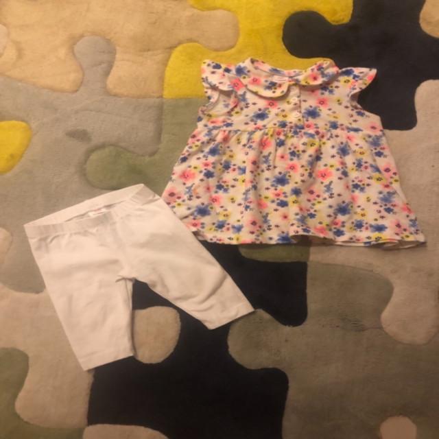 خرید | لباس کودک | زنانه,فروش | لباس کودک | شیک,خرید | لباس کودک | رنگی رنگی سفید | Lcw ال سی والکیکی,آگهی | لباس کودک | 3تا6ماه تونیک تا 9یا 1 سال هم سایز میشه,خرید اینترنتی | لباس کودک | درحدنو | با قیمت مناسب