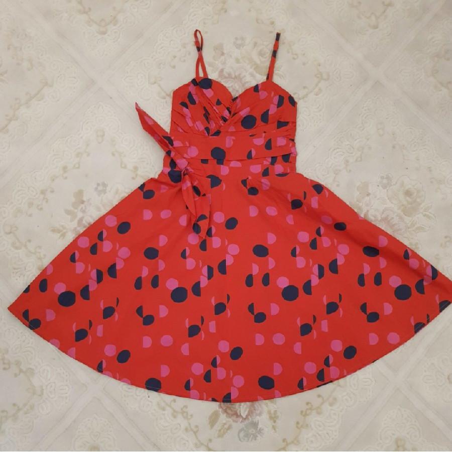 خرید | لباس مجلسی | زنانه,فروش | لباس مجلسی | شیک,خرید | لباس مجلسی | قرمز | H&M,آگهی | لباس مجلسی | 36,خرید اینترنتی | لباس مجلسی | جدید | با قیمت مناسب