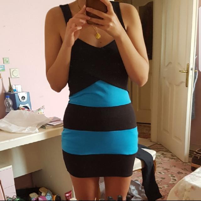 خرید | لباس مجلسی | زنانه,فروش | لباس مجلسی | شیک,خرید | لباس مجلسی | آبی مشکی | _,آگهی | لباس مجلسی | S/M,خرید اینترنتی | لباس مجلسی | جدید | با قیمت مناسب