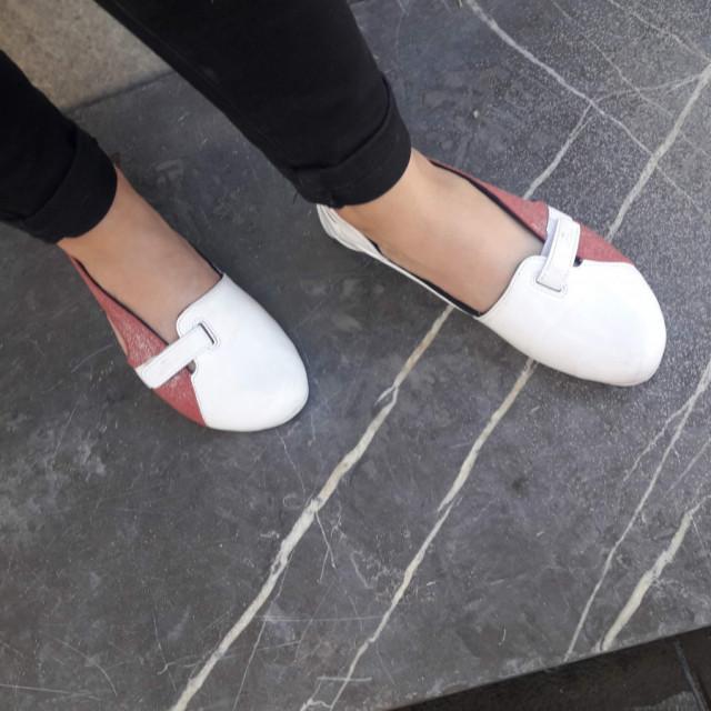 خرید   کفش   زنانه,فروش   کفش   شیک,خرید   کفش   .   .,آگهی   کفش   .,خرید اینترنتی   کفش   درحدنو   با قیمت مناسب