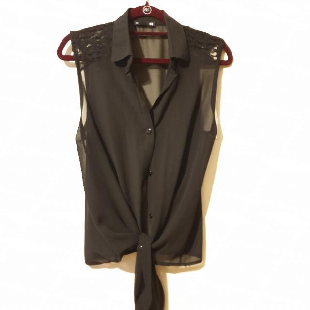 خرید | تاپ / شومیز / پیراهن | زنانه,فروش | تاپ / شومیز / پیراهن | شیک,خرید | تاپ / شومیز / پیراهن | حریر مشکی | h&m,آگهی | تاپ / شومیز / پیراهن | 36/38,خرید اینترنتی | تاپ / شومیز / پیراهن | جدید | با قیمت مناسب