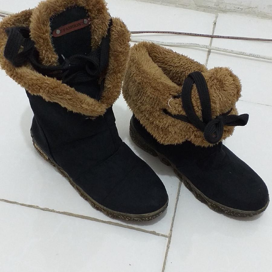 خرید | کفش | زنانه,فروش | کفش | شیک,خرید | کفش | . | .,آگهی | کفش | .,خرید اینترنتی | کفش | جدید | با قیمت مناسب