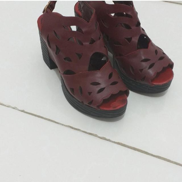 خرید | کفش | زنانه,فروش | کفش | شیک,خرید | کفش | . | .,آگهی | کفش | 38,خرید اینترنتی | کفش | درحدنو | با قیمت مناسب