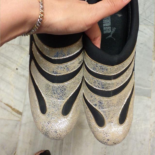 خرید | کفش | زنانه,فروش | کفش | شیک,خرید | کفش | . | پوما,آگهی | کفش | 39,خرید اینترنتی | کفش | درحدنو | با قیمت مناسب