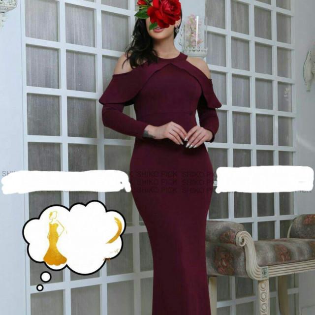 خرید | لباس مجلسی | زنانه,فروش | لباس مجلسی | شیک,خرید | لباس مجلسی | زرشکی خیلی خاص | .,آگهی | لباس مجلسی | 38 و 40,خرید اینترنتی | لباس مجلسی | جدید | با قیمت مناسب