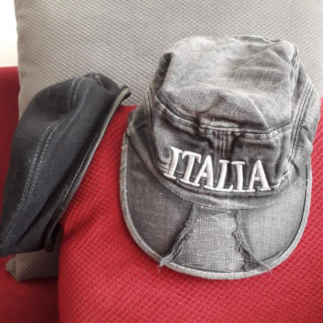 خرید | جوراب / کلاه / دستکش / شال گردن | زنانه,فروش | جوراب / کلاه / دستکش / شال گردن | شیک,خرید | جوراب / کلاه / دستکش / شال گردن | مشکی و طوسی | .,آگهی | جوراب / کلاه / دستکش / شال گردن | .,خرید اینترنتی | جوراب / کلاه / دستکش / شال گردن | درحدنو | با قیمت مناسب
