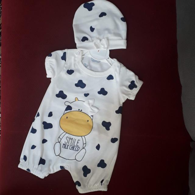 خرید | لباس کودک | زنانه,فروش | لباس کودک | شیک,خرید | لباس کودک | سرمه ای | .,آگهی | لباس کودک | 1 و 2,خرید اینترنتی | لباس کودک | جدید | با قیمت مناسب