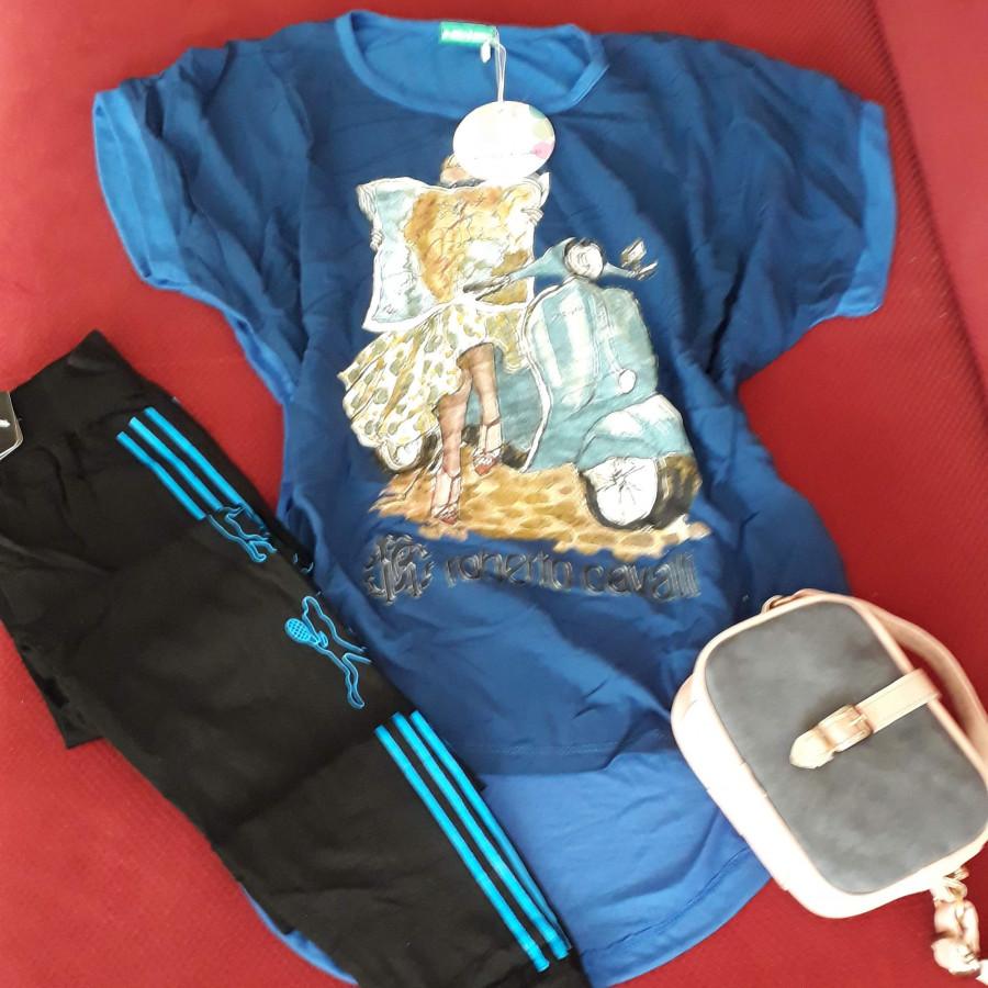خرید | تاپ / شومیز / پیراهن | زنانه,فروش | تاپ / شومیز / پیراهن | شیک,خرید | تاپ / شومیز / پیراهن | کاربنی | .,آگهی | تاپ / شومیز / پیراهن | 40  42  44  46,خرید اینترنتی | تاپ / شومیز / پیراهن | جدید | با قیمت مناسب