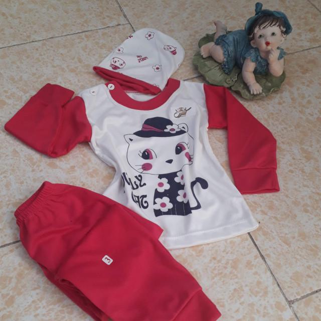 خرید | لباس کودک | زنانه,فروش | لباس کودک | شیک,خرید | لباس کودک | سرخابی | .,آگهی | لباس کودک | 1  2  3,خرید اینترنتی | لباس کودک | جدید | با قیمت مناسب