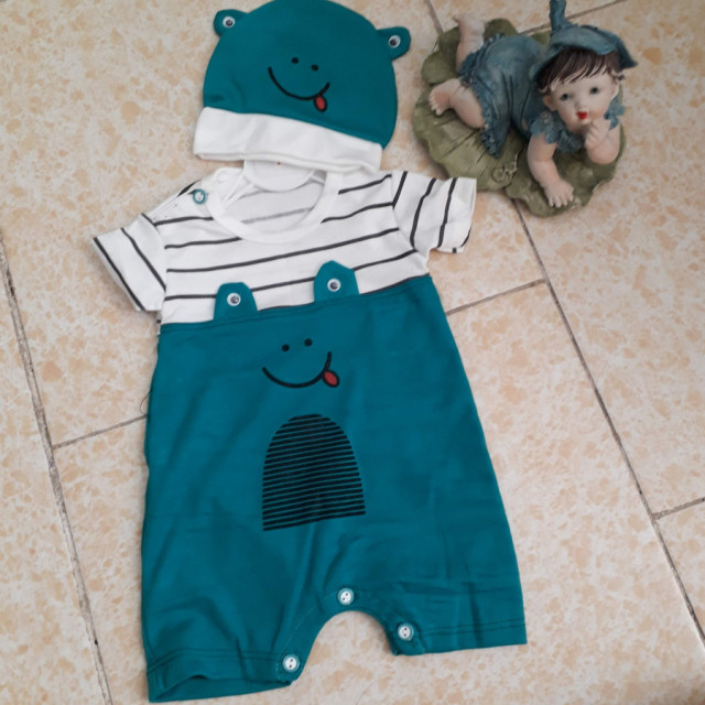 خرید | لباس کودک | زنانه,فروش | لباس کودک | شیک,خرید | لباس کودک | سرمه ای  قرمز صورتی  آبی سبز | .,آگهی | لباس کودک | 1 و 2,خرید اینترنتی | لباس کودک | جدید | با قیمت مناسب