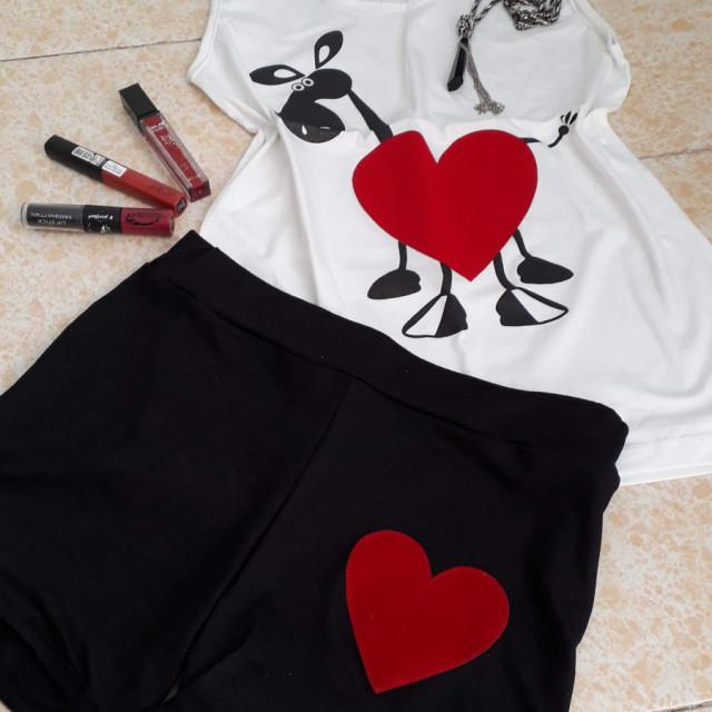 خرید | لباس ورزشی | زنانه,فروش | لباس ورزشی | شیک,خرید | لباس ورزشی | مشکی و سفید | .,آگهی | لباس ورزشی | 38  40  42,خرید اینترنتی | لباس ورزشی | جدید | با قیمت مناسب