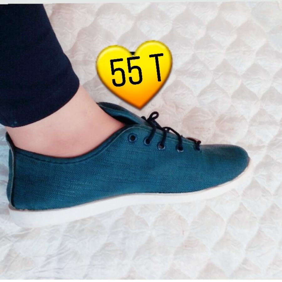 خرید | کفش | زنانه,فروش | کفش | شیک,خرید | کفش | طرح لی آبی | .,آگهی | کفش | زده 41ولی به 39و40میخوره,خرید اینترنتی | کفش | جدید | با قیمت مناسب