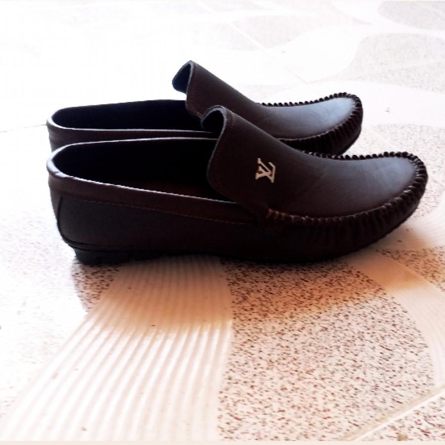 خرید | کفش | زنانه,فروش | کفش | شیک,خرید | کفش | . | Handidi.,آگهی | کفش | .,خرید اینترنتی | کفش | جدید | با قیمت مناسب