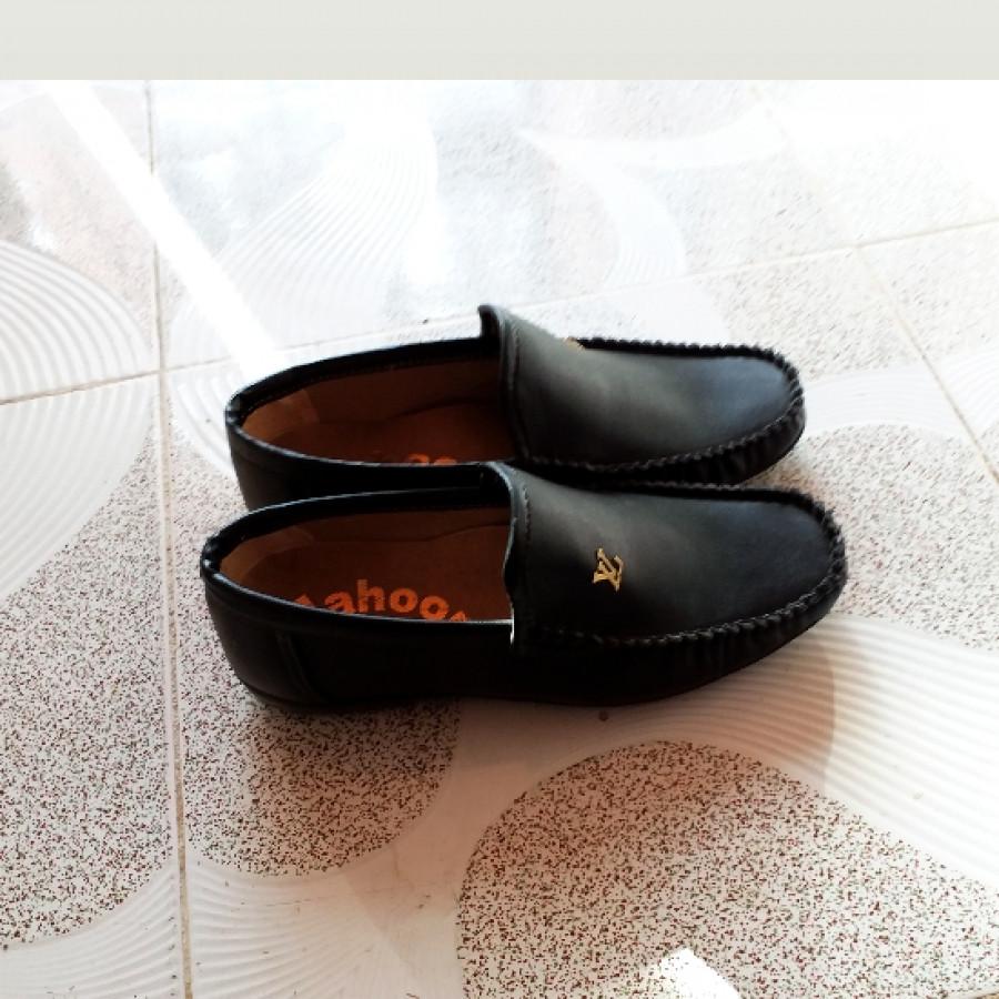 خرید   کفش   زنانه,فروش   کفش   شیک,خرید   کفش   مشکی   شایان اسپرت,آگهی   کفش   41,خرید اینترنتی   کفش   جدید   با قیمت مناسب