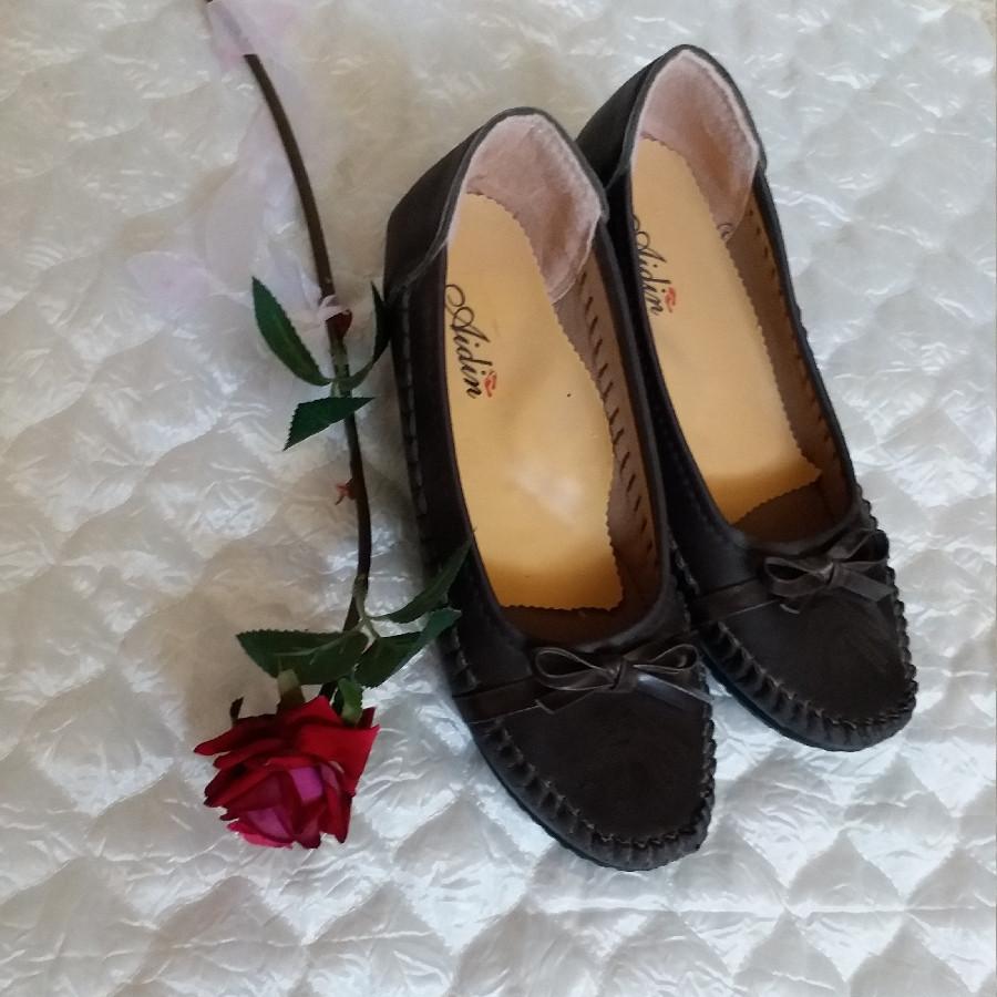 خرید | کفش | زنانه,فروش | کفش | شیک,خرید | کفش | . | .,آگهی | کفش | 40,خرید اینترنتی | کفش | جدید | با قیمت مناسب