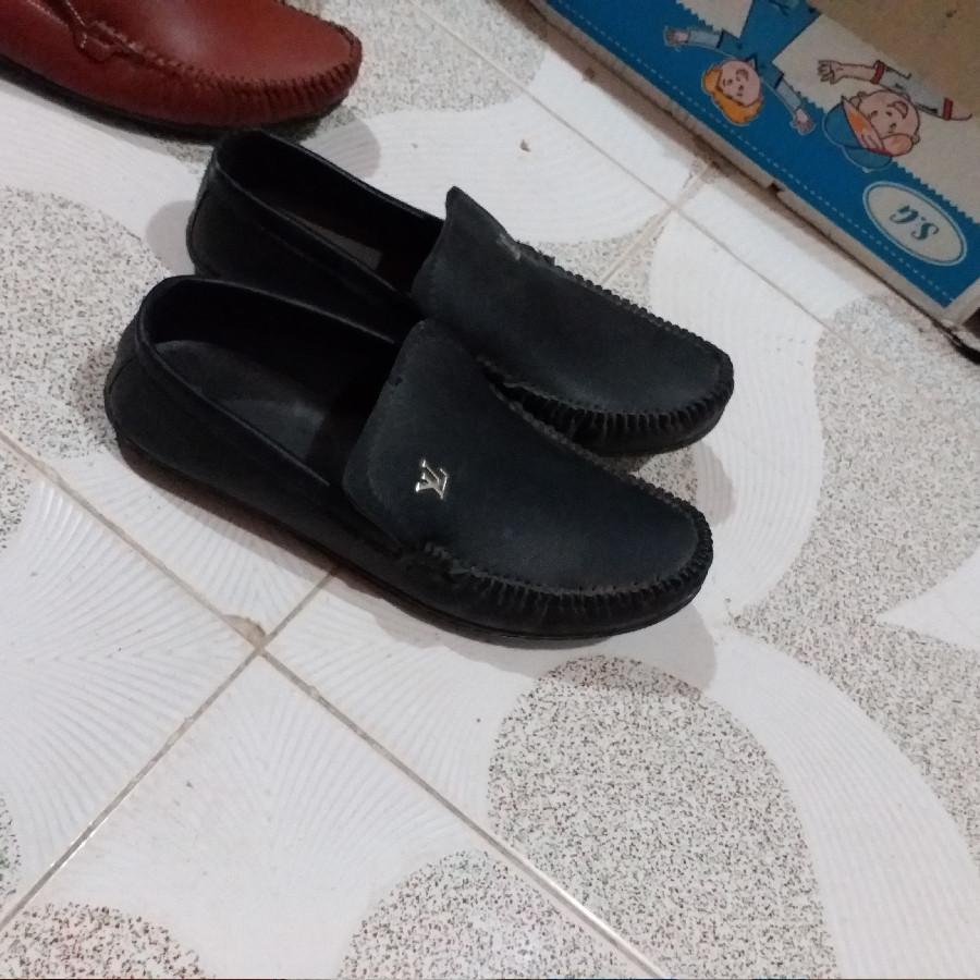 خرید | کفش | زنانه,فروش | کفش | شیک,خرید | کفش | . | .,آگهی | کفش | 43,خرید اینترنتی | کفش | جدید | با قیمت مناسب
