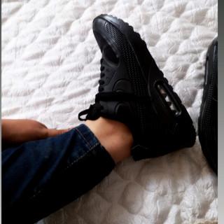 خرید | کفش | زنانه,فروش | کفش | شیک,خرید | کفش | مشکی | Nike,آگهی | کفش | 39عکس سوم,خرید اینترنتی | کفش | جدید | با قیمت مناسب