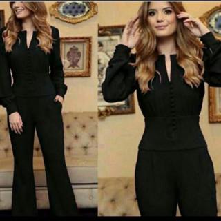 خرید | لباس مجلسی | زنانه,فروش | لباس مجلسی | شیک,خرید | لباس مجلسی | مشکی | .,آگهی | لباس مجلسی | .,خرید اینترنتی | لباس مجلسی | جدید | با قیمت مناسب