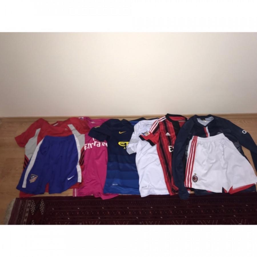 خرید   لباس ورزشی   زنانه,فروش   لباس ورزشی   شیک,خرید   لباس ورزشی   .   .,آگهی   لباس ورزشی   L,خرید اینترنتی   لباس ورزشی   درحدنو   با قیمت مناسب