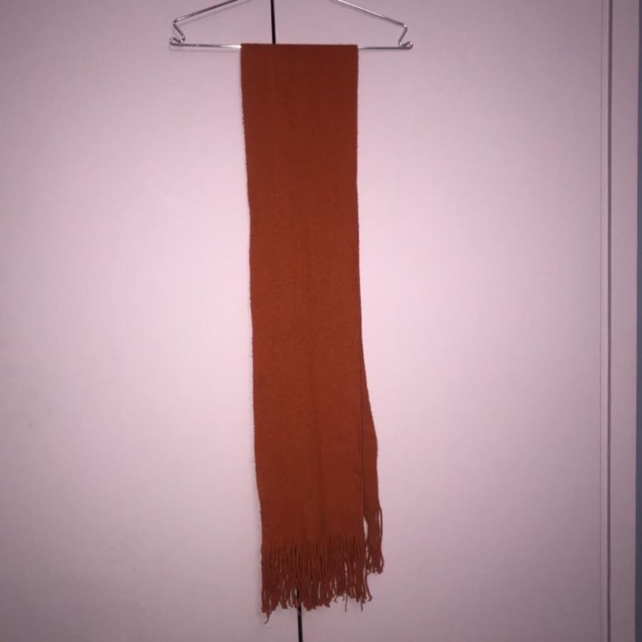 خرید | روسری / شال / چادر | زنانه,فروش | روسری / شال / چادر | شیک,خرید | روسری / شال / چادر | اجری | .,آگهی | روسری / شال / چادر | .,خرید اینترنتی | روسری / شال / چادر | جدید | با قیمت مناسب